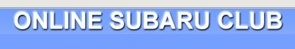 OnlineSubaruClub