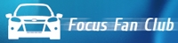 focusfunclub
