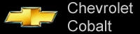 Chevrolet_cobalt
