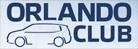 Клуб Chevrolet Orlando