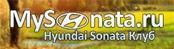 my-sonata