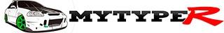 mytyper